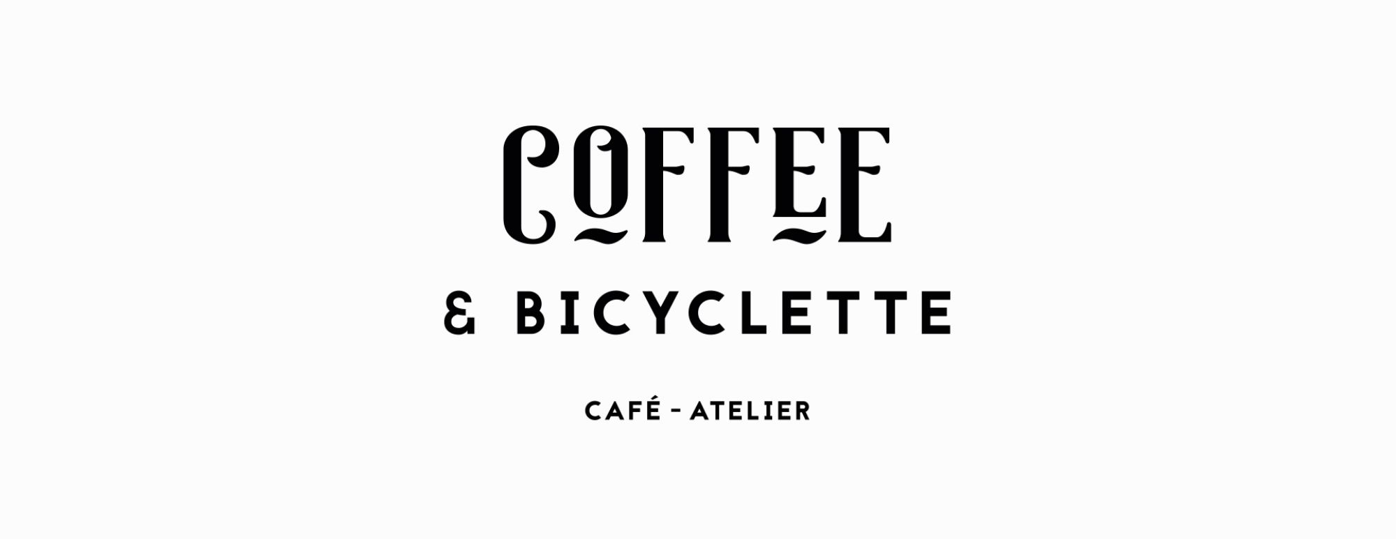 01-Logo-Coffee_and_Bicyclette.jpg