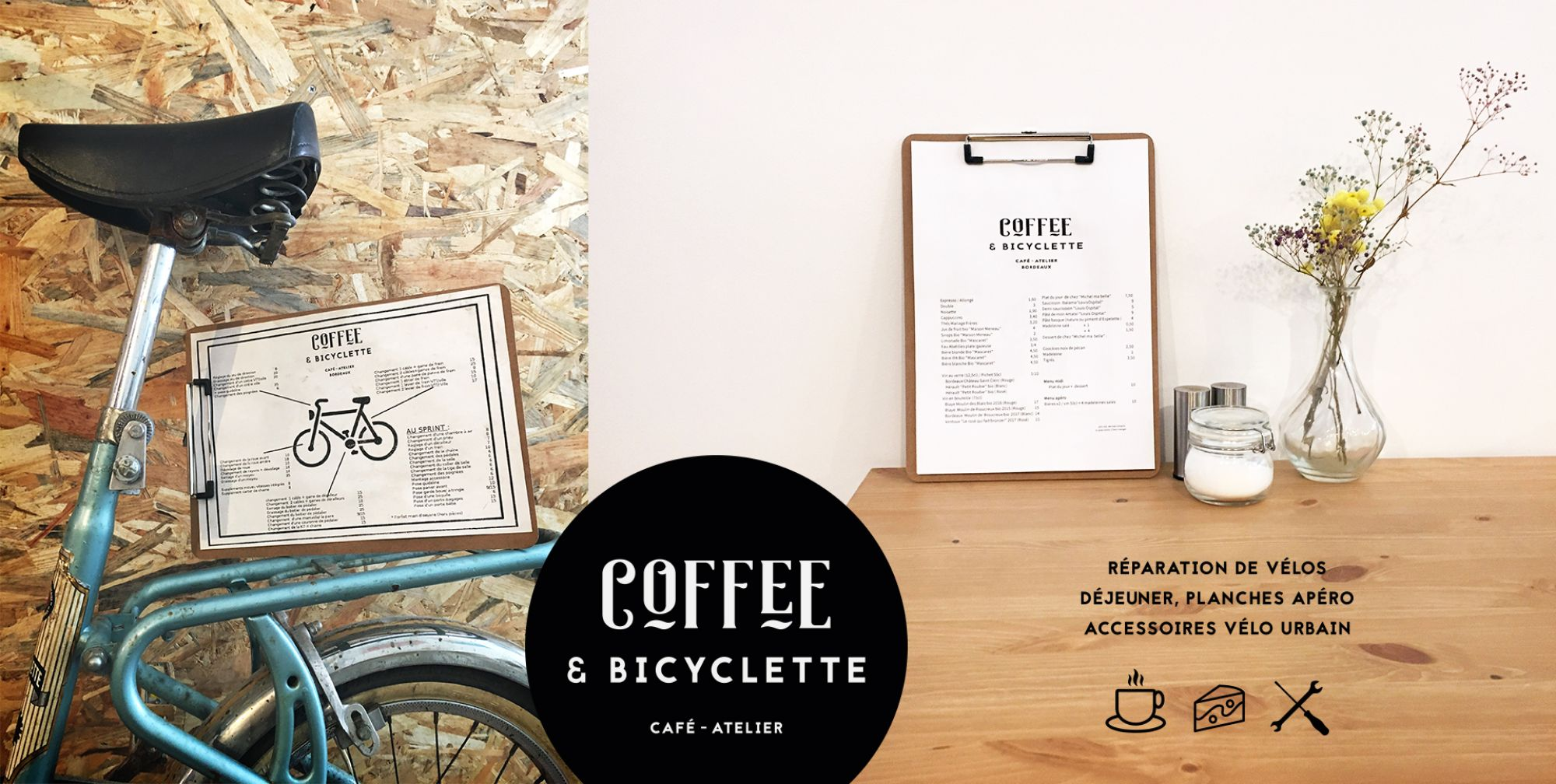 02-Coffee_and_Bicyclette.jpg